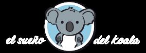 El sueño del koala